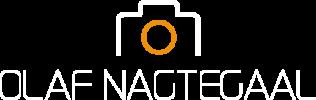 Olaf Nagtegaal Logo