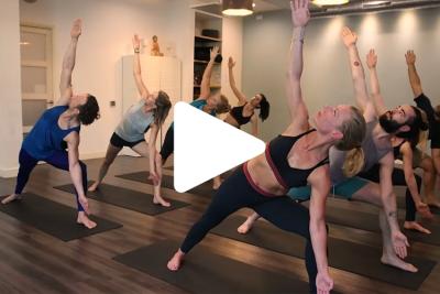 yoga moves hot yoga olaf nagtegaal